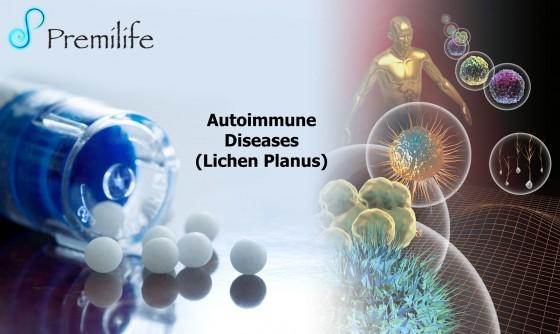 Autoimmune-Diseases-(Lichen-Planus)