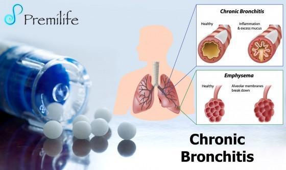 Chronic-Bronchitis