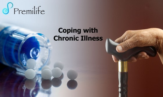 Coping-with-Chronic-Illness