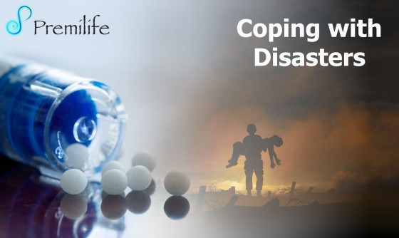 Coping-with-Disasters