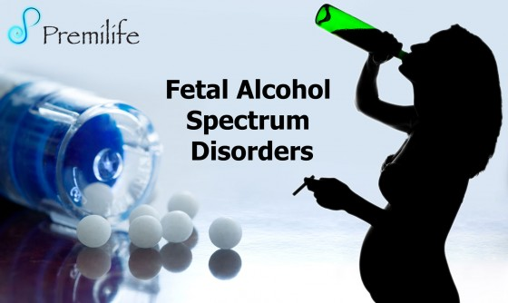 Fetal-Alcohol-Spectrum-Disorders