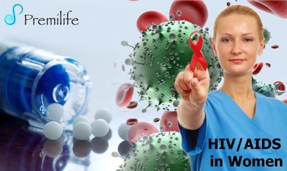 HIV-AIDS-in-Women