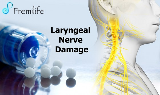 Laryngeal-Nerve-Damage