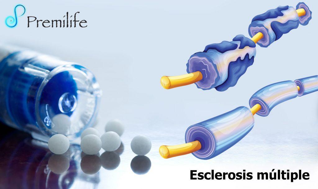 multiple sclerosois