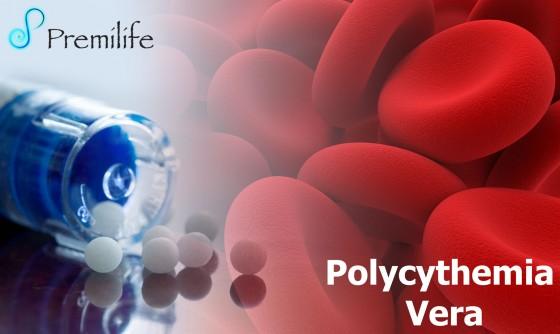 Polycythemia-Vera