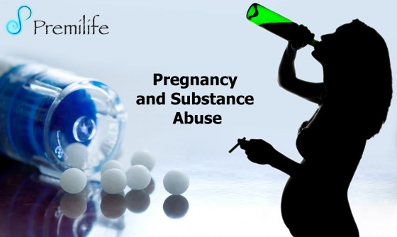 Pregnancy-and-Substance-Abuse