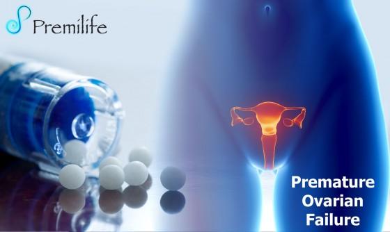 Premature-Ovarian-Failure
