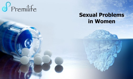Sexual-Problems-in-Women