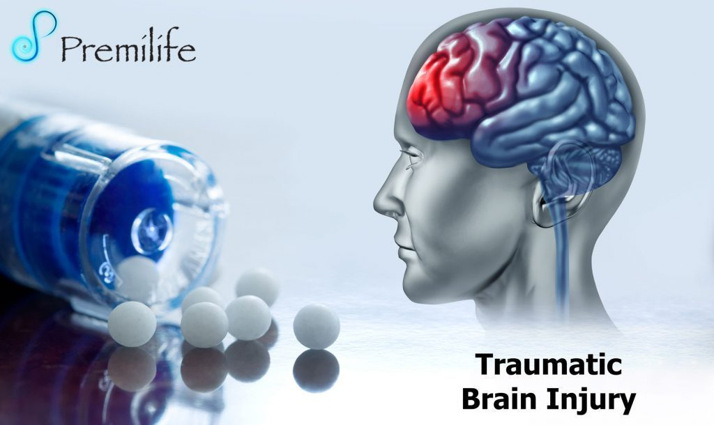 traumatic brain injury myths and misconceptions Also current books and texts that was relevant to traumatic brain injuries traumatic brain injury: traumatic brain injury: myths, misconceptions and the.