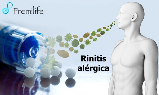 allergic-rhinitis-spanish