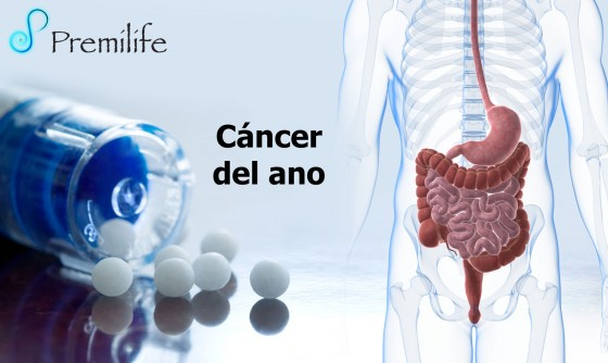 anal-cancer-spanish