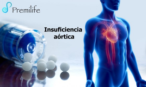 aortic-insufficiency-spanish
