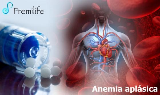 aplastic-anemia-spanish