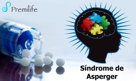 asperger-syndrome-spanish