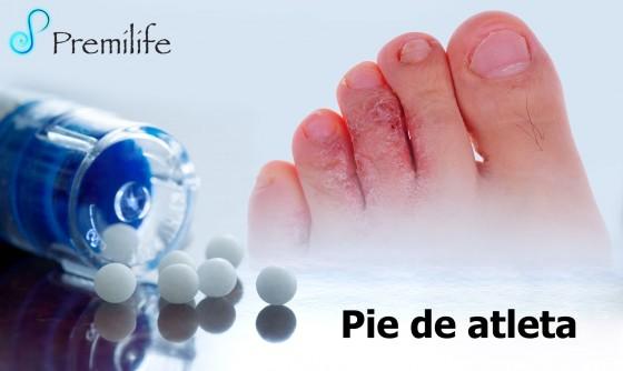 athlete's-foot-spanish