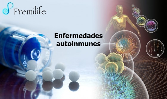 autoimmune-diseases-spanish