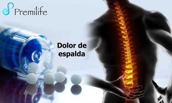 back-pain-spanish