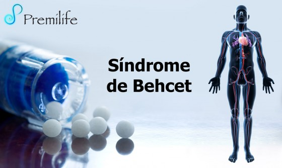 behcet's-syndrome-spanish