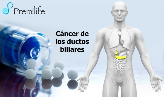 bile-duct-cancer-spanish