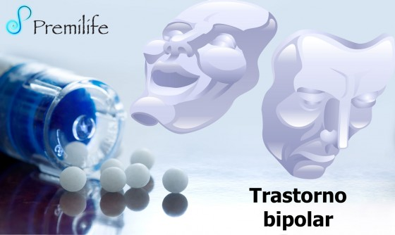 bipolar-disorder-spanish