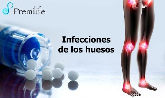 bone-infections-spanish