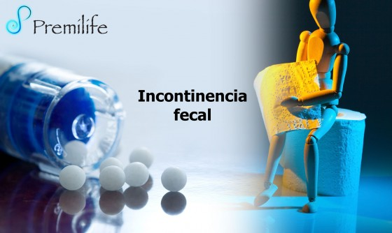 bowel-incontinence-spanish