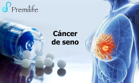 breast-cancer-spanish