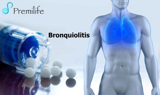 bronchiolitis-spanish
