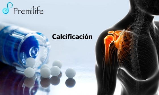 calcification-spanish