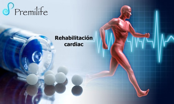 cardiac-rehabilitation-spanish