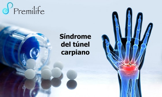 carpal-tunnel-syndrome-spanish