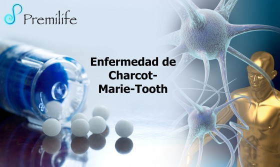 charcot-marie-tooth-disease-spanish