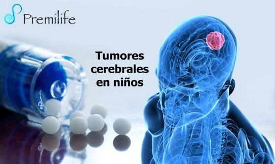 childhood-brain-tumors-spanish
