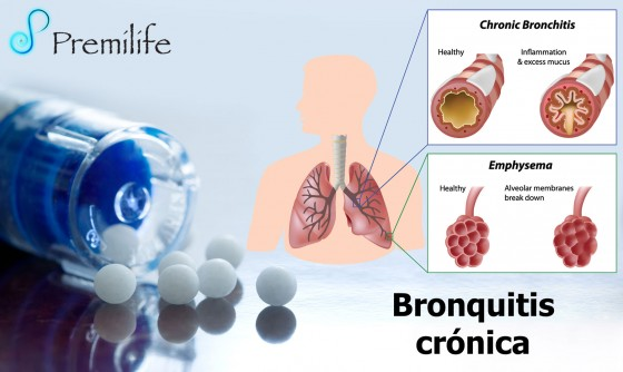chronic-bronchitis-spanish