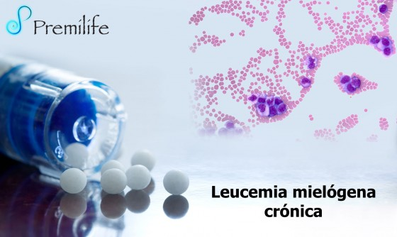 chronic-myeloid-leukemia-spanish