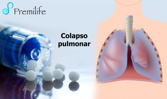 collapsed-lung-spanish