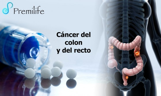colorectal-cancer-spanish