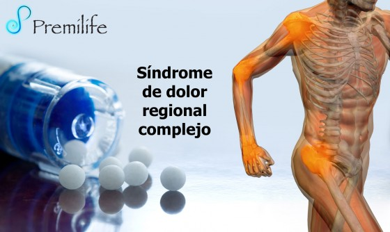 complex-regional-pain-syndrome-spanish