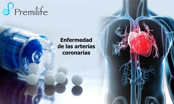 coronary-artery-disease-spanish