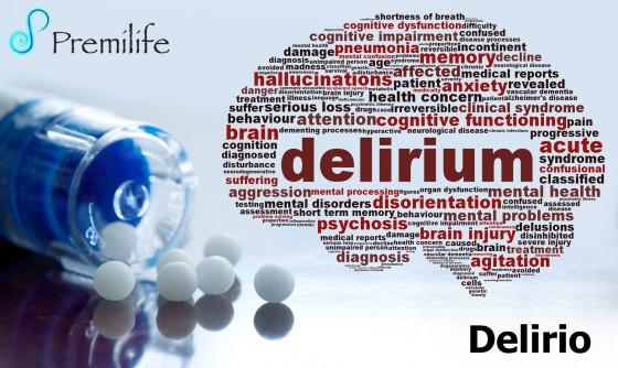 delirium-spanish