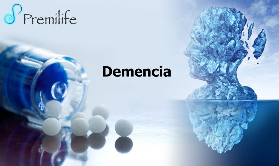 dementia-spanish