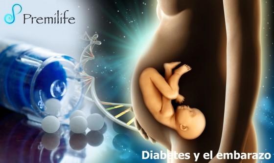 diabetes-and-pregnancy-spanish