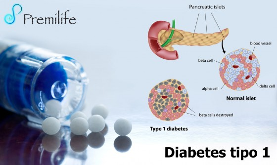 diabetes-type-1-spanish