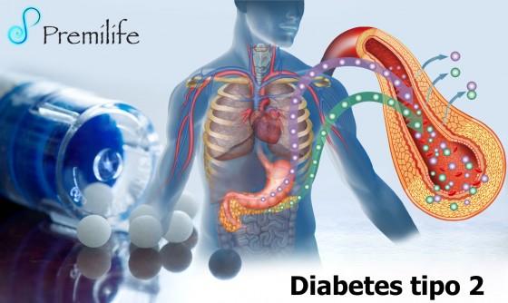 diabetes-type-2-spanish