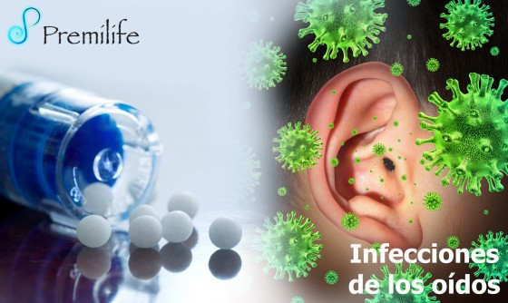 ear-infections-spanish