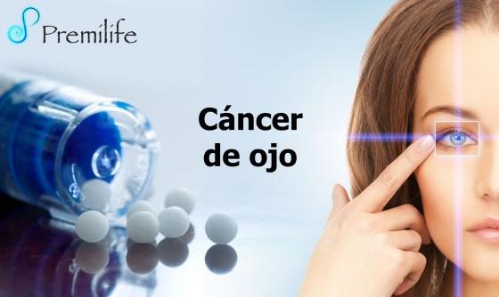 eye-cancer-spanish