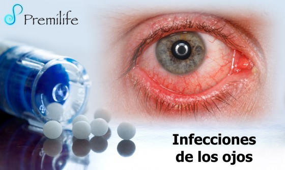 eye-infections-spanish