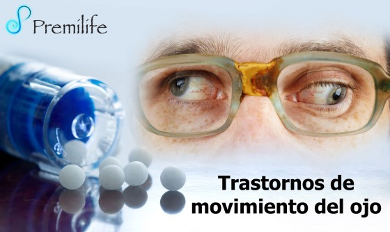 eye-movement-disorders-spanish