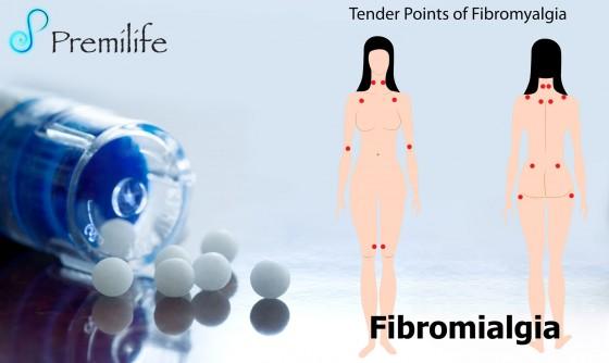 fibromyalgia-spanish