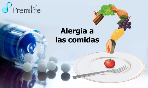 food-allergy-spanish